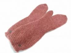 Sybilla(シビラ)の手袋