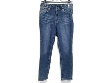 DRWCYS(ドロシーズ)のジーンズ