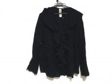 nagonstans(ナゴンスタンス)のジャケット