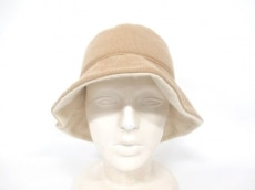 MALO(マーロ)の帽子