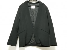 UNITED TOKYO(ユナイテッド トウキョウ)のジャケット