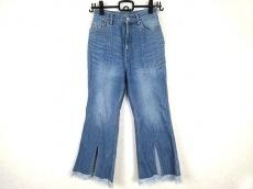 UNITED TOKYO(ユナイテッド トウキョウ)のジーンズ