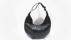 GIVENCHYParfums(ジバンシーパフューム)のショルダーバッグ