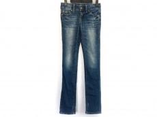 moussy(マウジー)のジーンズ