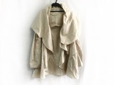 chalayan(チャラヤン)のコート