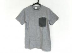 JAM HOME MADE(ジャムホームメイド)のTシャツ