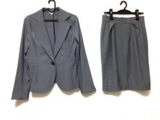 kayme(ケイミー)のスカートスーツ