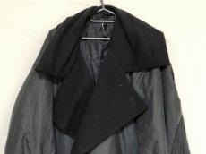 WINDCOAT(ウインドコート)のコート