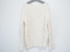 Bark(バーク)のセーター