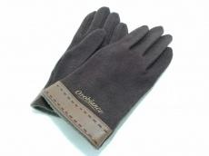 OROBIANCO(オロビアンコ)の手袋