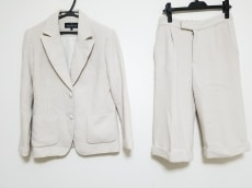DANIEL HECHTER(ダニエルエシュテル)のレディースパンツスーツ