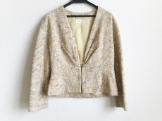TABASA(タバサ)のジャケット