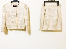 JUST cavalli(ジャストカヴァリ)のスカートスーツ