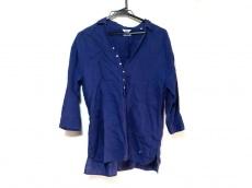 le glazik(グラジック)のシャツ