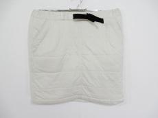 snowpeak(スノーピーク)のスカート