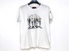 Danke Schon.(ダンケシェーン)のTシャツ