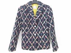 Sally Scott(サリースコット)のジャケット