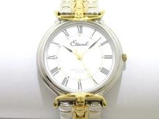 ETERNAL(エターナル)の腕時計