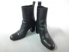 ALEXANDER WANG(アレキサンダーワン)のブーツ
