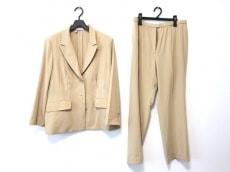 CARVEN(カルヴェン)のレディースパンツスーツ