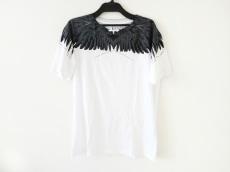 MARCELO BURLON(マルセロバーロン)のTシャツ