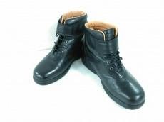 SUPERGA(スペルガ)のブーツ