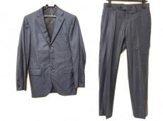 SHIPS JET BLUE(シップスジェットブルー)のメンズスーツ