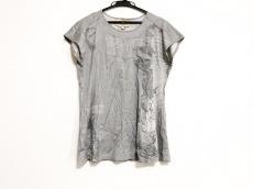 ALBA ROSSA(アルバロッサ)のTシャツ
