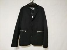 OAMC(オーエーエムシー)のジャケット