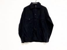 KAPTAIN SUNSHINE(キャプテンサンシャイン)のシャツ