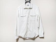 MSGM(エムエスジィエム)のシャツ