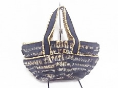 Violet Hanger(バイオレットハンガー)のトートバッグ