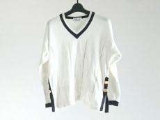 berluti(ベルルッティ)のセーター