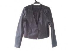 MURUA(ムルーア)のジャケット