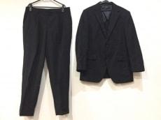 五大陸/gotairiku(ゴタイリク)のメンズスーツ