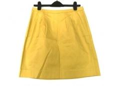 orla kiely(オーラカイリー)のスカート