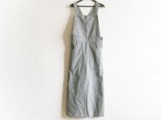 robe de chambre COMME des GARCONS(ローブドシャンブル コムデギャルソン)のワンピース