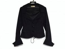 ATELIER BOZ(アトリエボズ)のジャケット