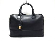 WANT LES ESSENTIELS DE LA VIE(ウォントレスエッセンシャルデラヴィ)のハンドバッグ