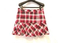 CALLAWAY(キャロウェイ)のスカート