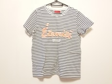 Coohem(コーヘン)のTシャツ