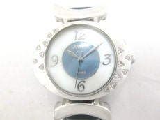 LOUVROUSE(ルーブルーゼ)の腕時計