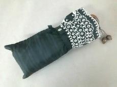 cacharel(キャシャレル)の傘