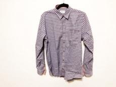 VAINL ARCHIVE(ヴァイナルアーカイブ)のシャツ