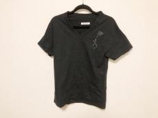 VAINL ARCHIVE(ヴァイナルアーカイブ)のTシャツ