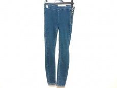 ELISABETTA FRANCHI(エリザベッタフランキ)のジーンズ
