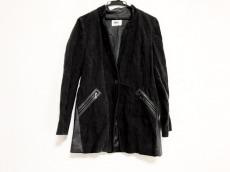JIZZO(ジッツォ)のジャケット