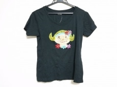 CURLY(カーリー)のTシャツ