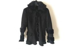 CLASS roberto cavalli(クラスロベルトカヴァリ)のコート