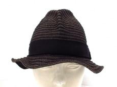 roar(ロアー)の帽子